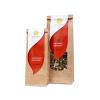 Rozmaring Fűszerkert bio szurokfű/oregano fűszer 10g