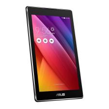 Asus ZenPad Z170C Wi-Fi 8GB tablet pc