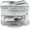 Epson Workforce Pro WF-8510DWF nyomtató
