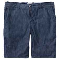 TIMBERLAND Sqaum Lake Mcp Ind.Chino Short D (A15DX-o_433)