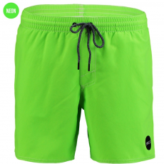 O'Neill PM Pop Up Shorts Beach short,fürdőnadrág D (O-603638-o_6037-Fluor Green)