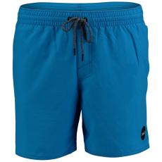 O'Neill PM Pop Up Shorts Beach short D (O-603638-o_6025-DRESDEN BLUE)
