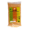 Naturbit magyaros fasírtpor, 160 g