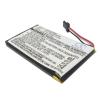 LIN3740011038020033 Akkumulátor 700 mAh