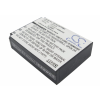 LB-070-1020mAh Akkumulátor 1020 mAh