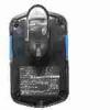 315128-3300mAh 14,4 V Ni-CD 3300 mAh szerszámgép akkumulátor