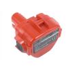 638347-8 12 V NI-CD 1300mAh szerszámgép akkumulátor