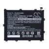 TLP041C2 Akkumulátor 4050 mAh