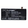 Li3832T43P6hC15435-I Akkumulátor 3200 mAh