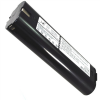 632002-4 7,2 V NI-MH 3000mAh szerszámgép akkumulátor