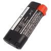 VPX1101 7V Li-Ion 1200mAh szerszámgép akkumulátor
