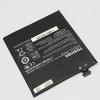 PA5053U-1BRS Akkumulátor 6600mAh
