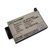 S2011-003-A Amazon 1600mAh E-book Akkumulátor
