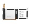 X865745-002 4250 mAh tablet akkumulátor tablet kellék