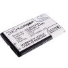 ACC-10477-001-1200mAh Akkumulátor 1200 mAh