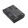 DMW-BCG10 Akkumulátor 890 mAh
