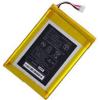Huawei E589 Akkumulátor 3000mAh (HB5P1H)