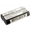 KLIC-8000 Akkumulátor 1600 mAh
