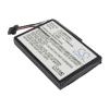 E3MT07135211-1350mAh Akkumulátor 1350 mAh