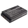 1UF102350P-WCM-04 Akkumulátor 1600 mAh