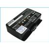 010-10517-00 Akkumulátor 2200 mAh