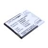 TH345L-XDFBK0002256 Akkumulátor 1800 mAh