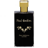 Paul Emilien Pure Addiction EDP 50 ml