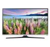 Samsung UE40J5100 tévé