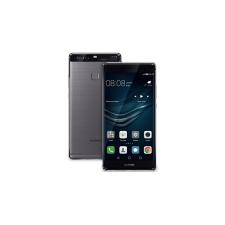 Huawei P9 Plus mobiltelefon