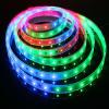 V-tac LED szalag , 5050 , 30 led/m , 7,2W/m , RGB