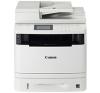 Canon i-SENSYS MF411dw nyomtató