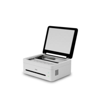 Ricoh SP 150SU nyomtató