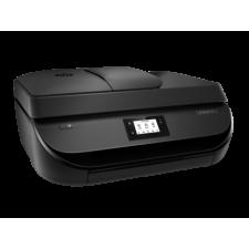 HP Officejet 4650 nyomtató