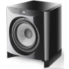 Focal ELECTRA SW 1000 BE SLATE GREY