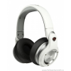 MONSTER NCREDIBLE NPULSE WHITE