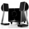 Focal PACK XS 2.1