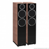 Wharfedale DIAMOND 230 WALNUT 5 év gar.