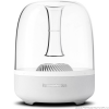 HARMAN KARDON AURA PLUS WHT 2 év gar.