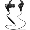 MONSTER ISPORT FREEDOM IN-EAR BLACK