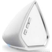 Denon HEOS 5 HS2 fehér aktív hangfal