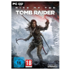 Rise of the Tomb Raider (PC) 2803171