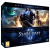 Starcraft II Battlechest (Wings of Liberty + Heart of the Swarm) (PC) 2802389