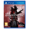 Bloodborne Game of The Year Edition (PS4) 2803114