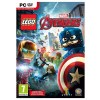 LEGO Marvel's Avengers (PC) 2803168