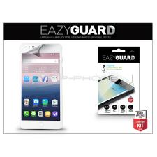 Alcatel Alcatel One Touch Pop Up 6044D képernyővédő fólia - 2 db/csomag (Crystal/Antireflex HD) mobiltelefon kellék