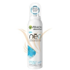 Garnier Neo Pure Cotton Deo Spray 150 ml