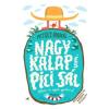Petőcz András Nagy Kalap és Pici Sál