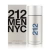 Carolina Herrera 212 NYC EDT 200 ml