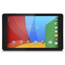 Prestigio MultiPad Wize 3331 3G tablet pc