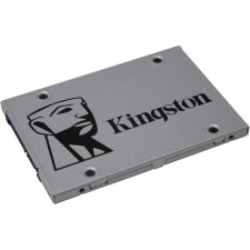 Kingston SSDNow UV400 480GB SATA3 2,5